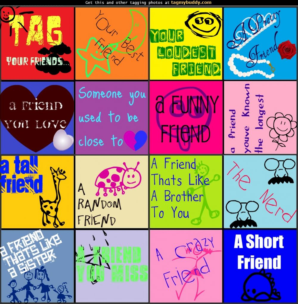 TagMyBuddy-Image-10007-Your-Friends-Personalities