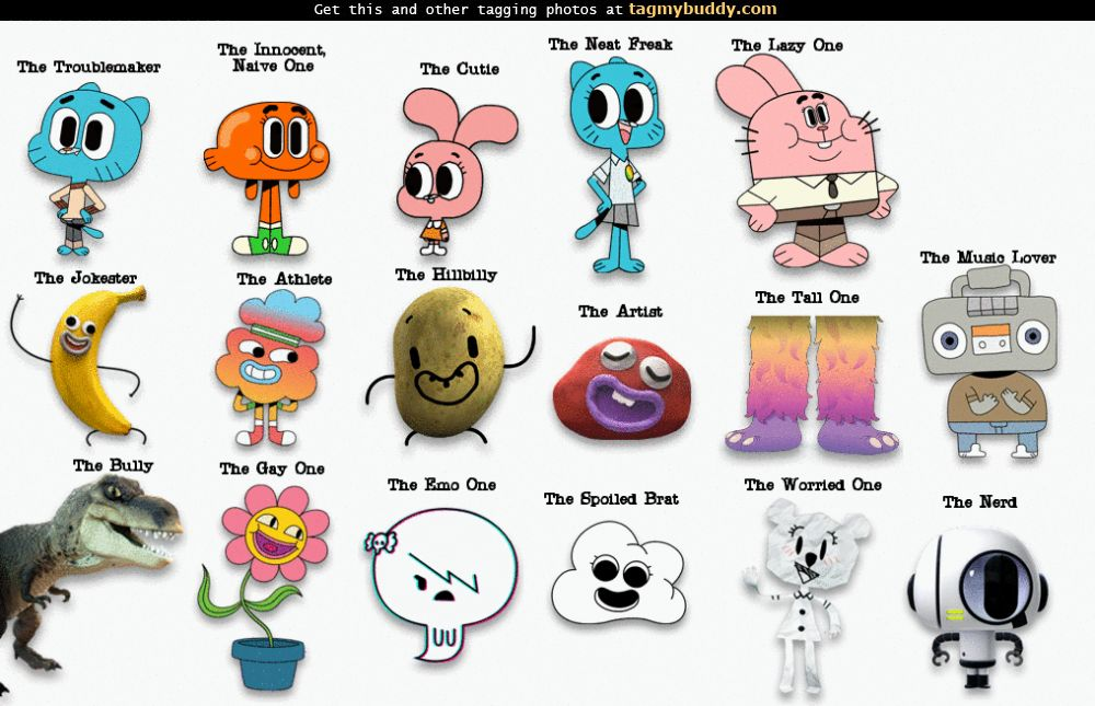 Tagmybuddy-image-10017-the-amazing-world-of-gumball-character