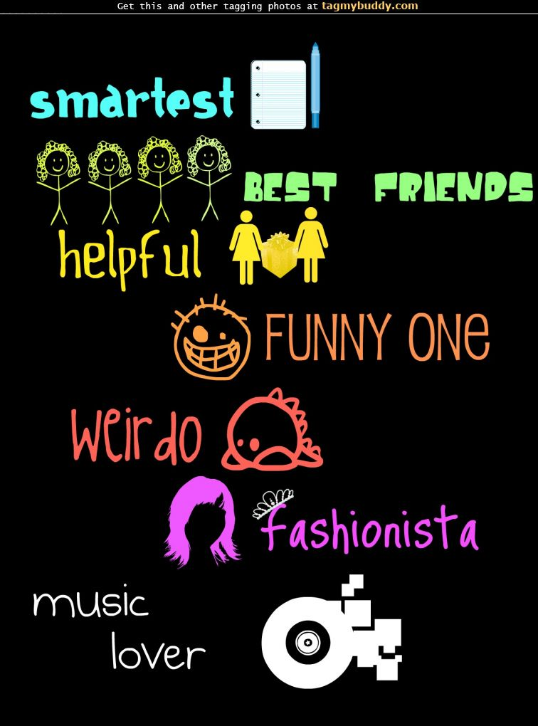 TagMyBuddy-Image-10141-FRIENDS-TAGS