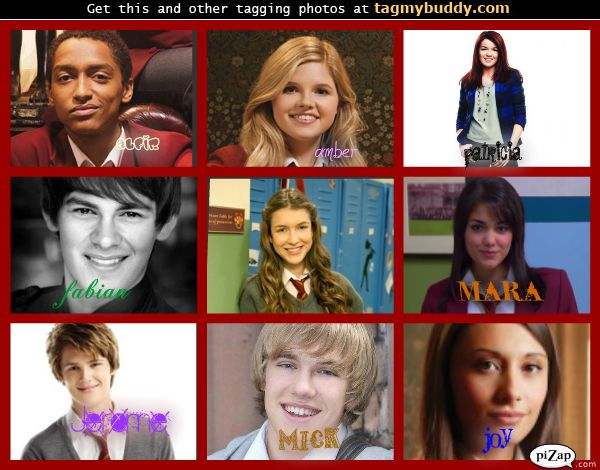 TagMyBuddy-Image-10447-House-of-Anubis-Cast