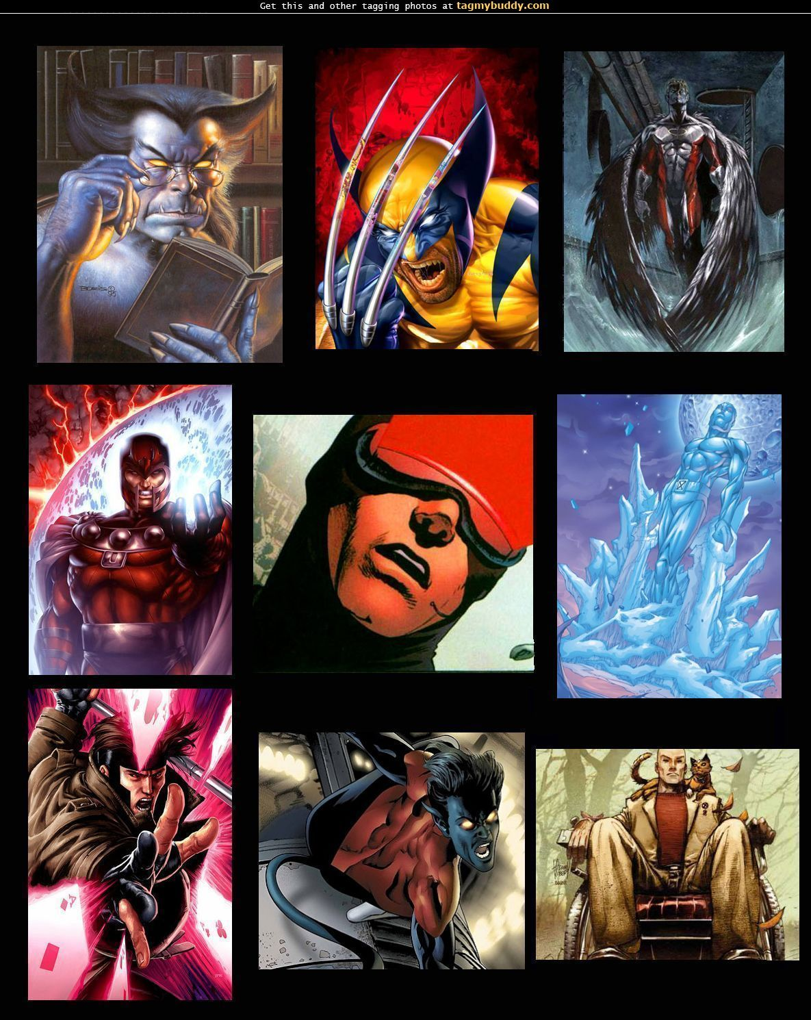 TagMyBuddy-Image-105-X_Men
