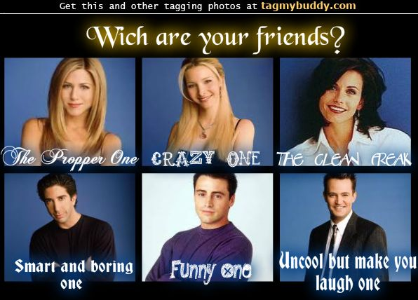 TagMyBuddy-Image-10659-Friends-TV-Character-Personality-Types