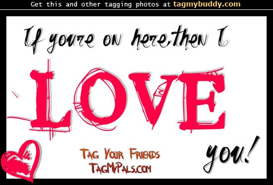 TagMyBuddy-Image-10667-I-Love-You-Special