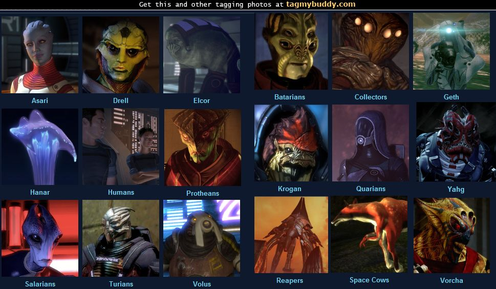 TagMyBuddy-Image-10689-Mass-Effect-Species