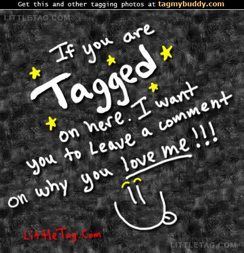 TagMyBuddy-Image-10815-Why-They-Love-You-___-_lt_3