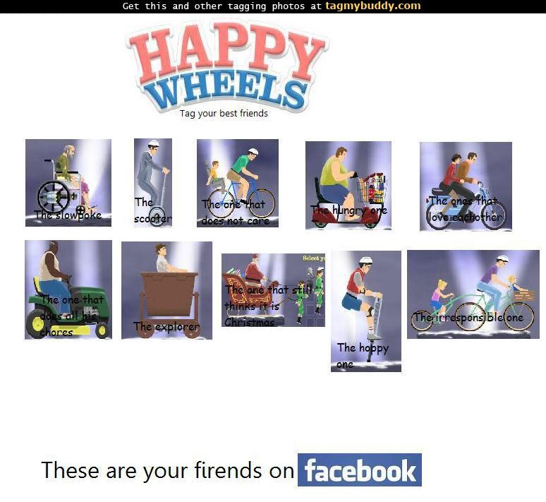 TagMyBuddy-Image-10973-Happy-Wheels-Friends