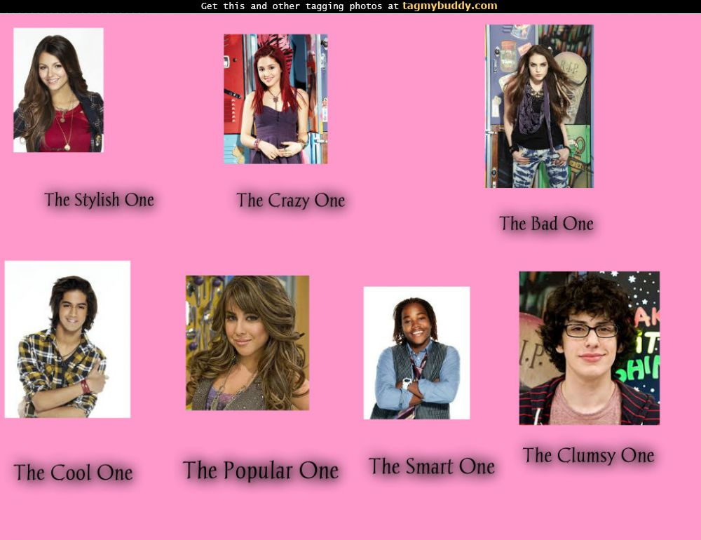 TagMyBuddy-Image-10979-Members-Of-Victorious