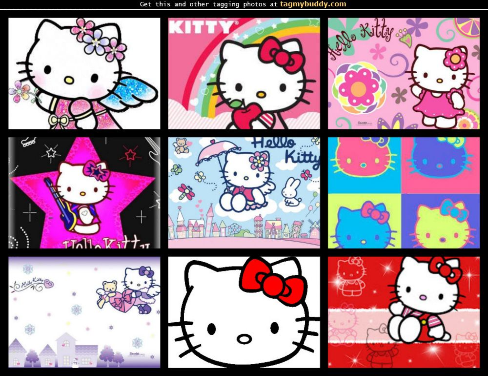 TagMyBuddy-Image-11006-hello-kitty