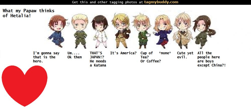 TagMyBuddy-Image-11036-Hetalia-To-My-Papaw