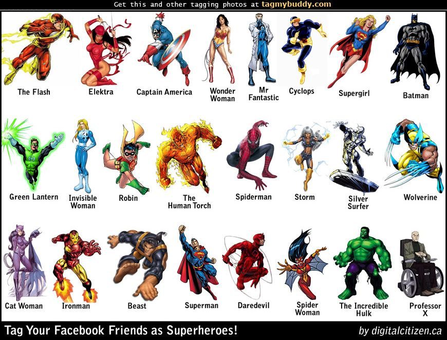 TagMyBuddy-Image-11097-Superhero-Personalty