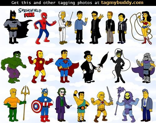 TagMyBuddy-Image-2522-Simpsons-Super_Hero-Chars_