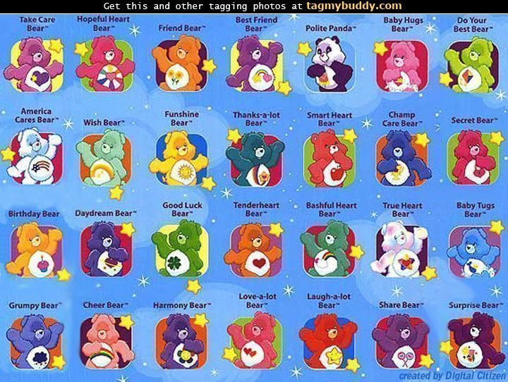 TagMyBuddy-Image-412-which-Care-Bear-are-you_-_-2