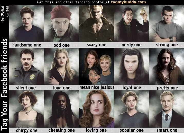 TagMyBuddy-Image-51-Twilight-Character-Personalities
