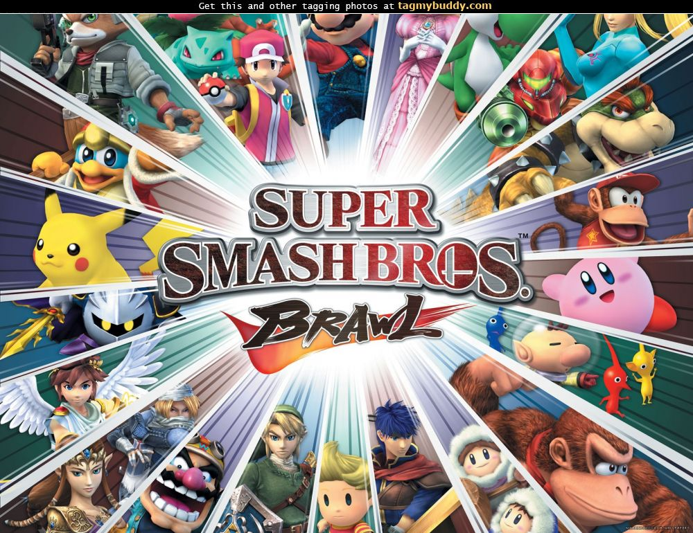 TagMyBuddy-Image-5595-Super-Smash-Bros_-Brawl-Characters