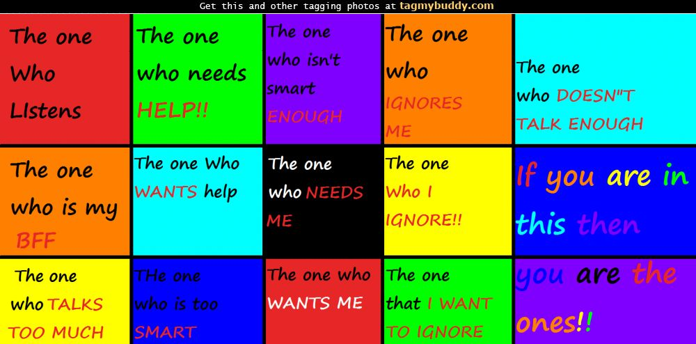 TagMyBuddy-Image-7053-The-Ones__