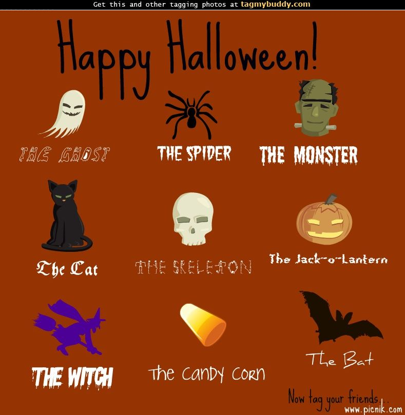 TagMyBuddy-Image-7705-Halloween-items_monsters_animals_