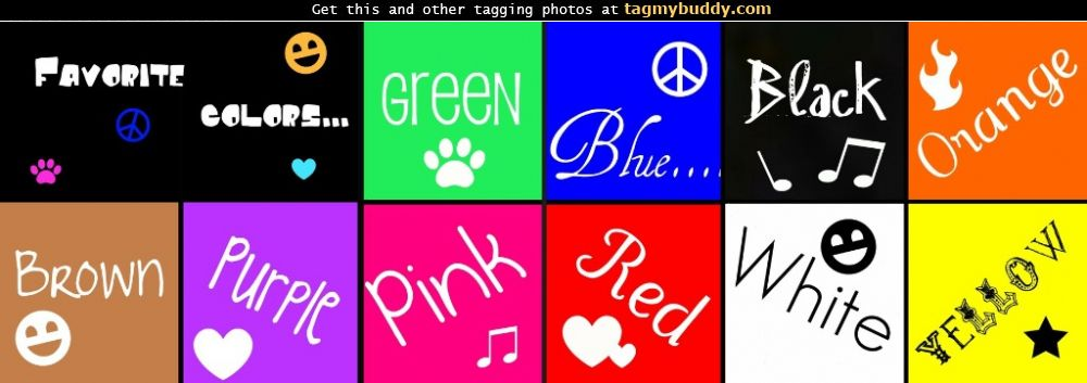 TagMyBuddy-Image-7784-FaVoRiTe-CoLoRs___