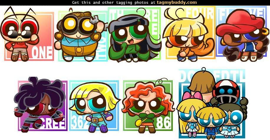 TagMyBuddy-Image-8196-code-name_powerpuff